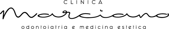 Clinica Marciano