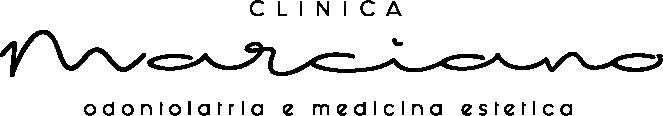 Clinica Polispecialistica Marciano