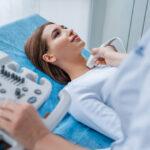 Tiroide: ipertiroidismo e ipotiroidismo; differenze