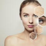 Speciale Rinnova la tua pelle - Via occhiaie e segni del tempo dal viso